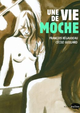 Rencontre BD / Cécile Guillard